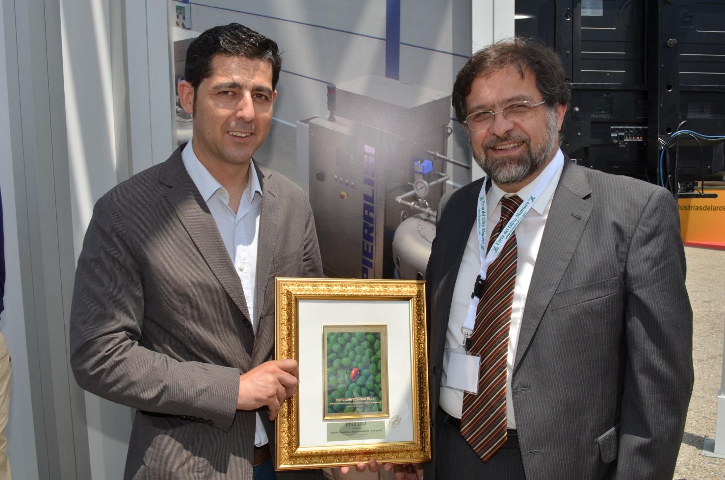 Dmercacei- Montoro2012 mercacei-Montoro 2012 Muela Olives-Laterza5