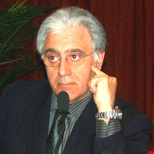 Gino Celletti