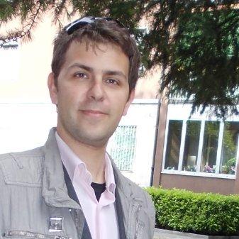 Marco Milazzo