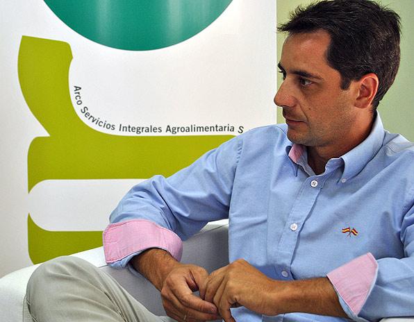 Maximiliano-Arteaga