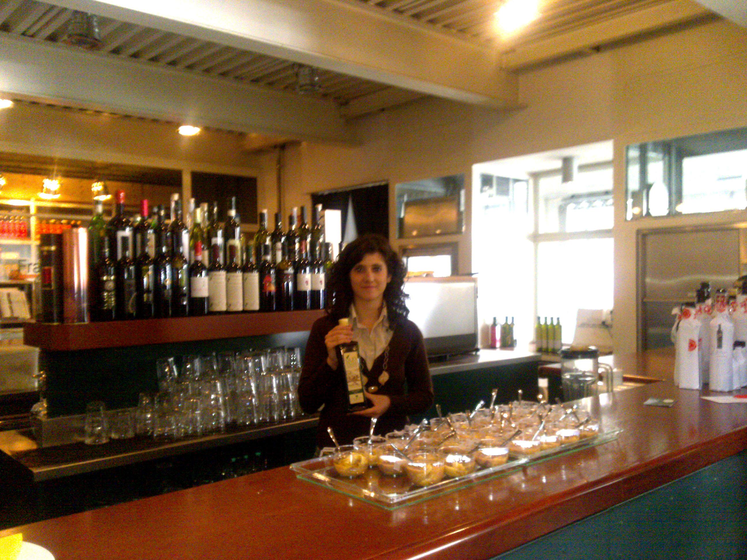 m.expo 2010 flavia