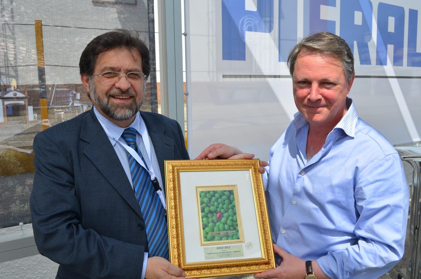 mercacei- Montoro2012 Laterza-Vano