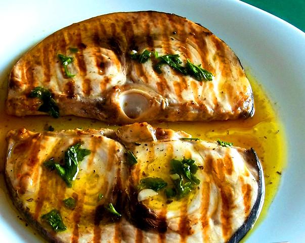 Pesce-spada-cu-sammurigghiu1