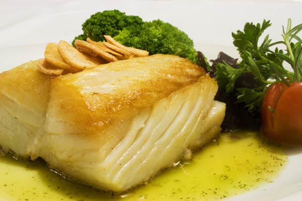 bacalhau ou forno2