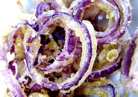 topea onion rings