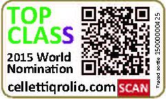 TOP CLASS 2015(300x180)
