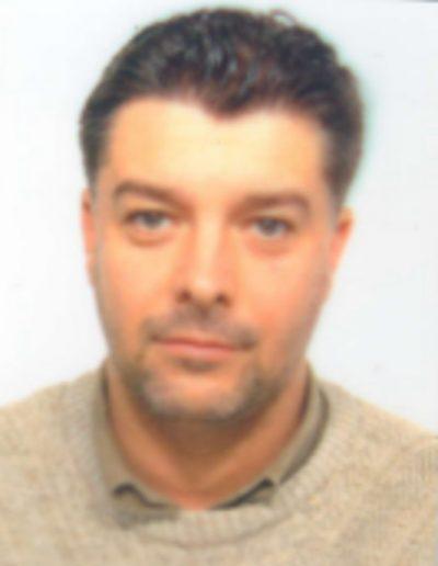 Gianluca Fruet - Trentino
